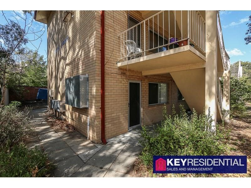 Property for rent in Shenton Park : Key Residential