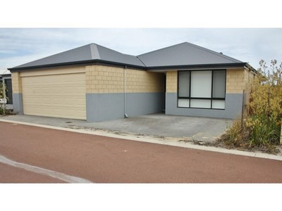 Propertyfor rent in Wellard