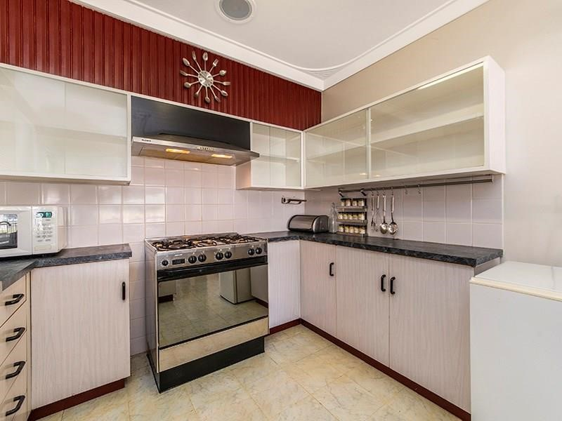 Property for sale in Bedford