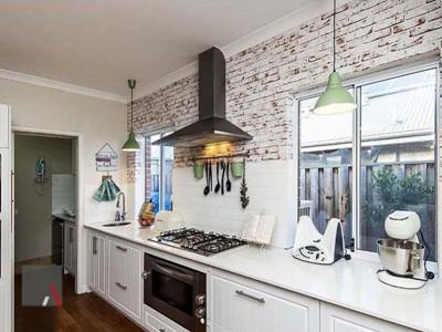 Property for rent in Ellenbrook : Abel Property
