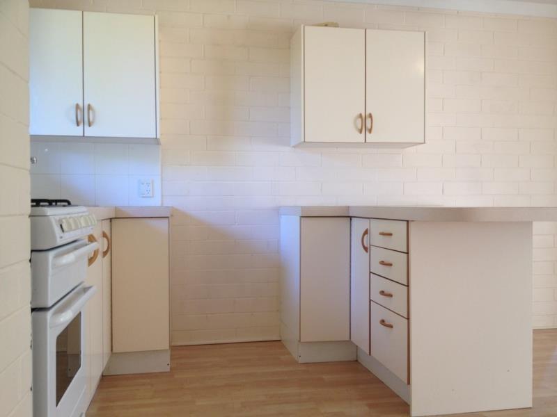 Property for rent in Wembley : Porter Matthews Metro Real Estate