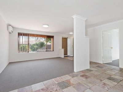 Property for sale in Currambine : West Coast Real Estate