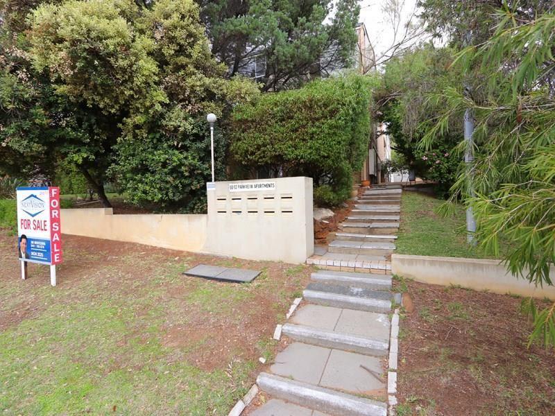 Property for sale in Mosman Park : Next Vision Real Estate