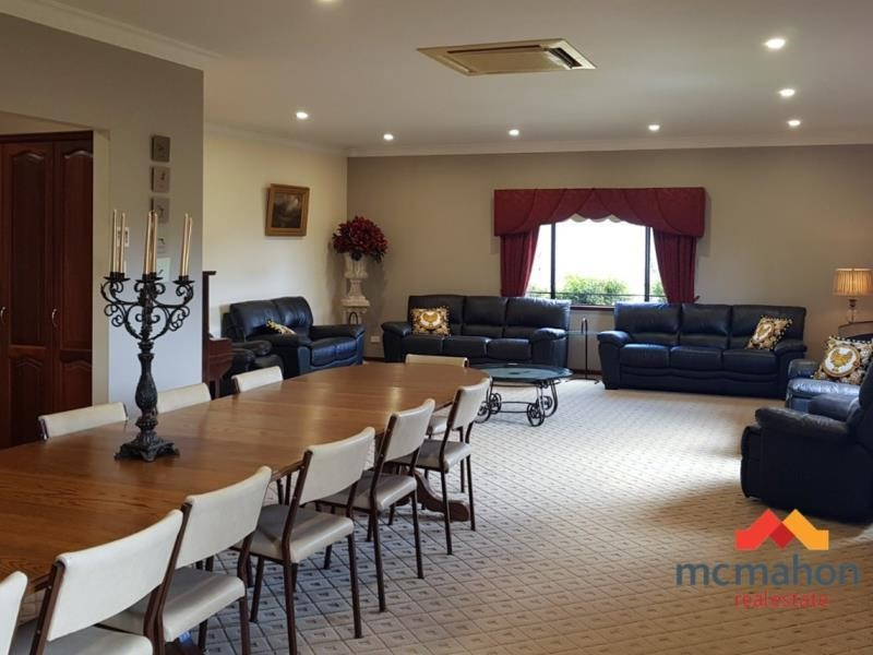 Property for sale in Gnowangerup : McMahon Real Estate