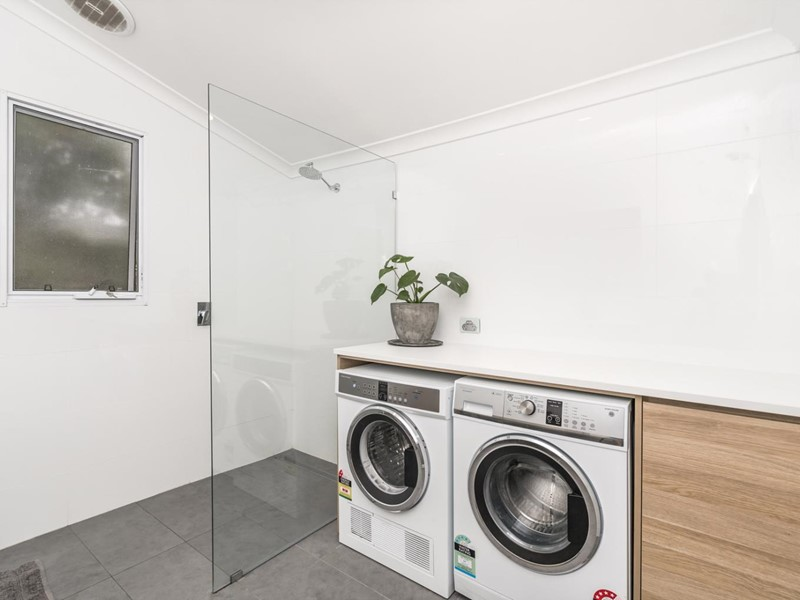 Property for rent in North Beach