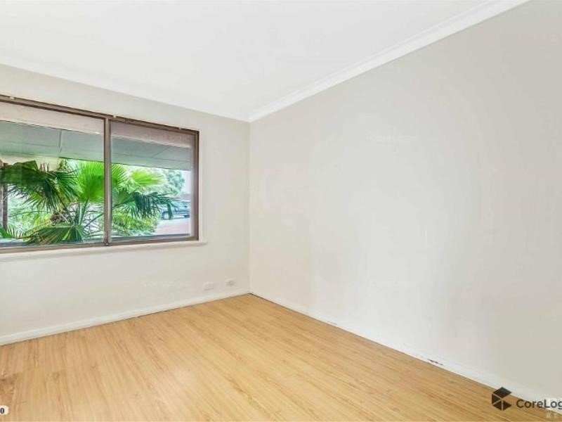 Property for rent in Balcatta : West Coast Real Estate