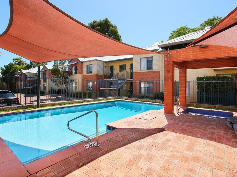 Property for sale in Subiaco : Passmore Real Estate