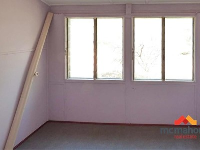 Property for sale in Dumbarton : McMahon Real Estate