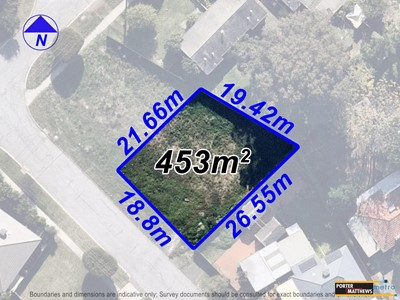 Property for sale  in Cloverdale