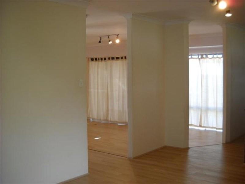 Property for rent in Heathridge