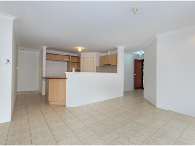 Property for rent in Carlisle : Porter Matthews Metro Real Estate