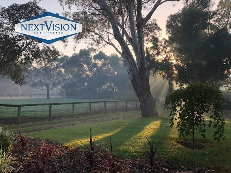 Property for sale in Darling Downs : Next Vision Real Estate