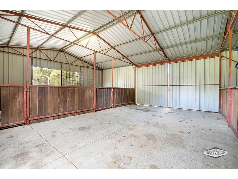 Property for sale in Darling Downs
