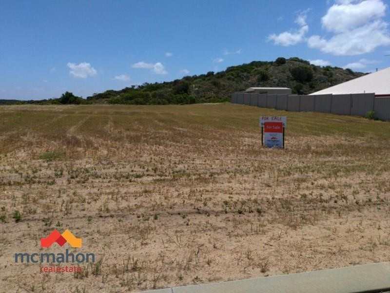 Property for sale in Dongara : McMahon Real Estate