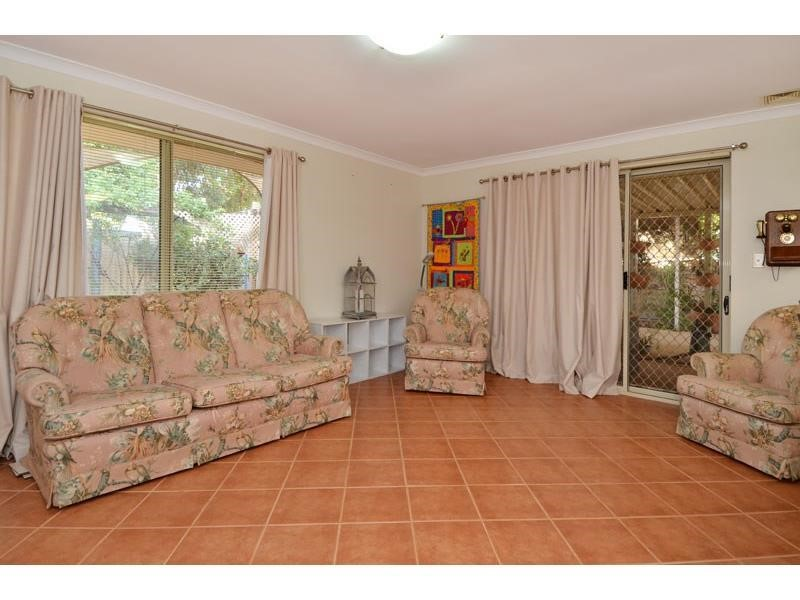 Property for rent in Kalgoorlie