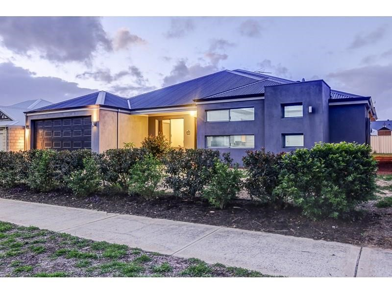Property for sale in Baldivis : Next Vision Real Estate