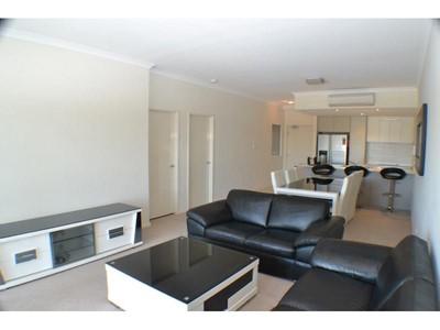 Property for rent in Cockburn Central
