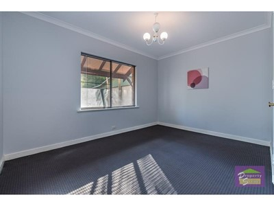 Property for sale in Carramar