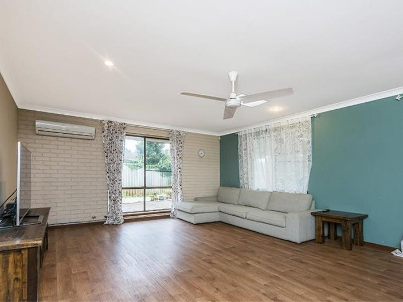 Property for sale in Willetton