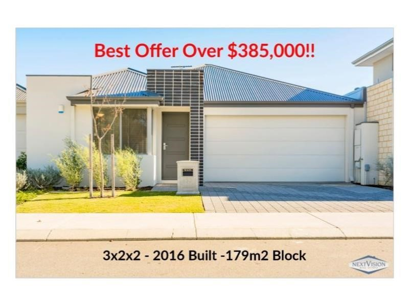 Property for sale in Canning Vale : Next Vision Real Estate
