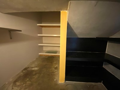 Property for rent in Belmont : Vibe Property Solutions