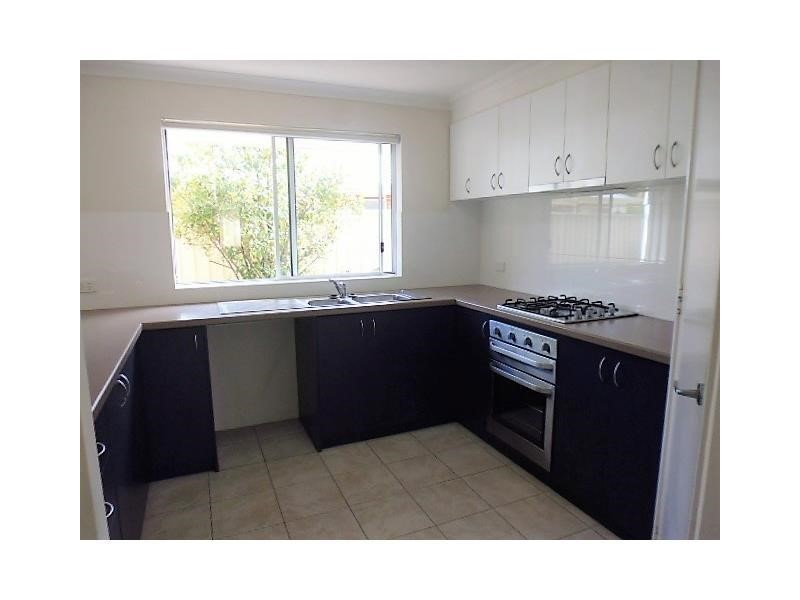 Property for rent in Hazelmere : Vibe Property Solutions