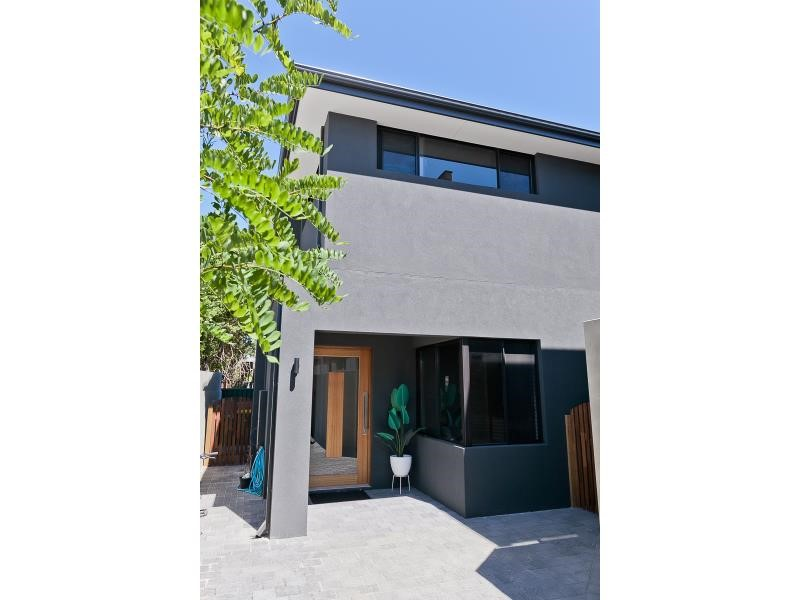 Property for rent in Swanbourne