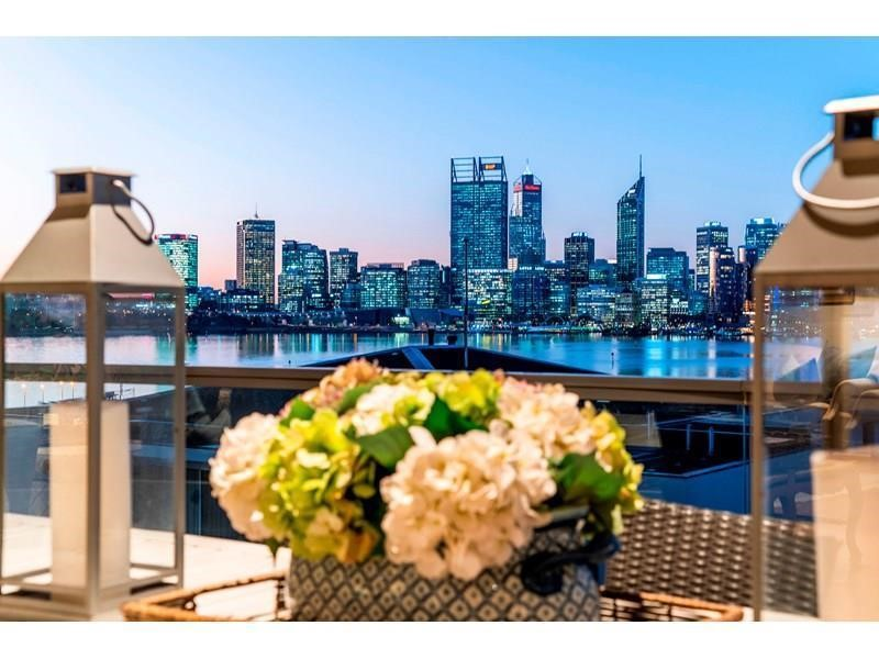 Property for sale in South Perth : Dempsey Real Estate