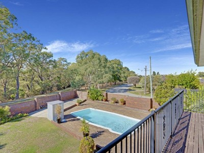 Property available now in Thornlie : Seniors Own Real Estate
