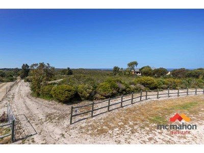 Property for sale in Karakin : McMahon Real Estate