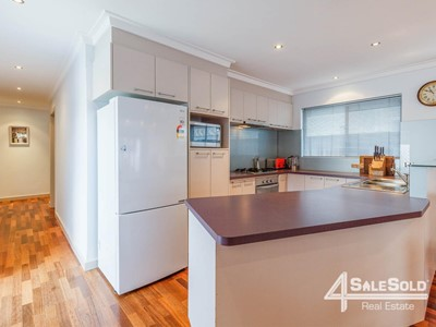 Property for sale in Tuart Hill : 4SaleSold Real Estate