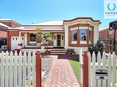 Propertyfor sale in East Fremantle