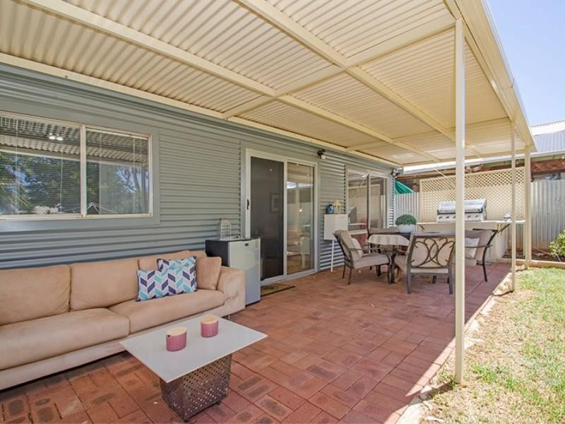 Property for rent in Piccadilly : Kalgoorlie Metro Property Group