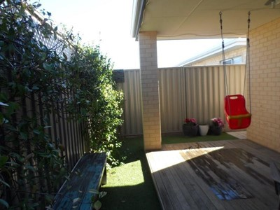 Property for sale in Harrisdale : Star Realty Thornlie