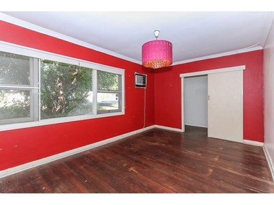 Property for sale in Cloverdale : Key Residential