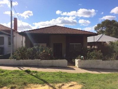 Property for rent in Leederville : REMAX Torrens WA