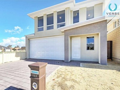 Propertyfor rent in Canning Vale