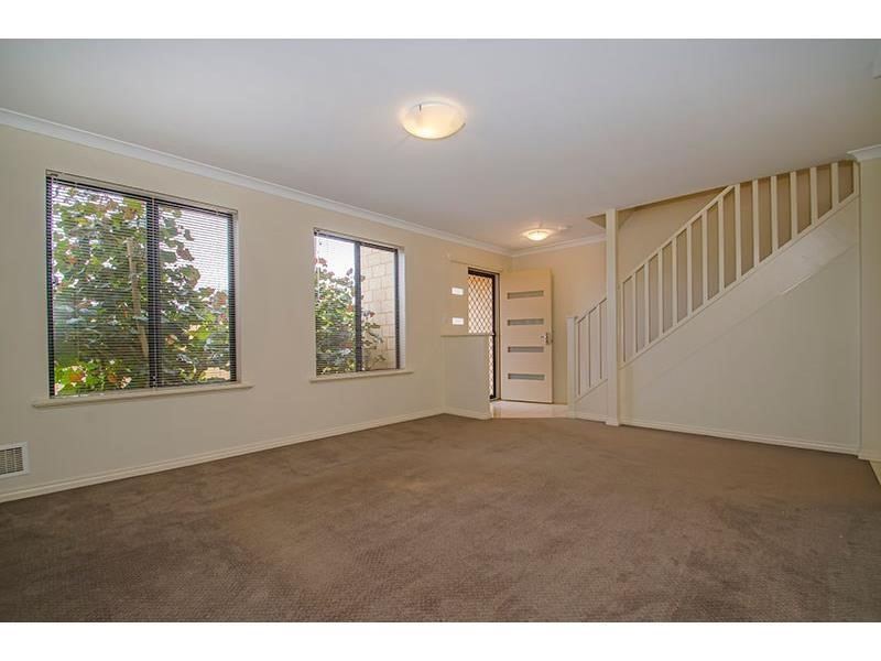 Property for sale in Somerville