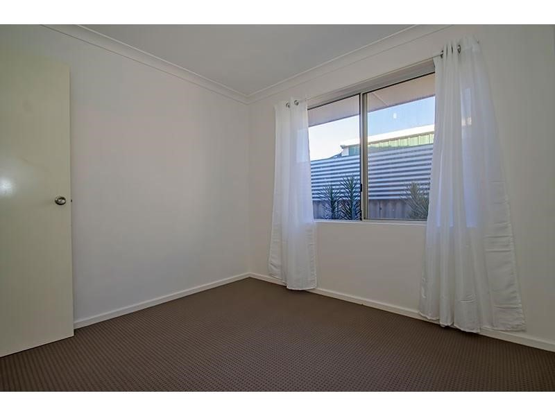 Property for rent in Lamington : Kalgoorlie Metro Property Group