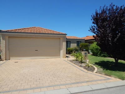 Property sold in Ellenbrook : Abode Real Estate
