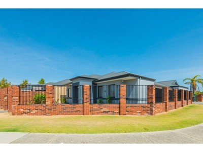 Property for sale in Beckenham : Guardian WA Realty