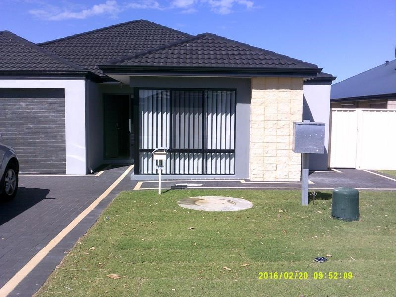 Property for rent in Wattle Grove