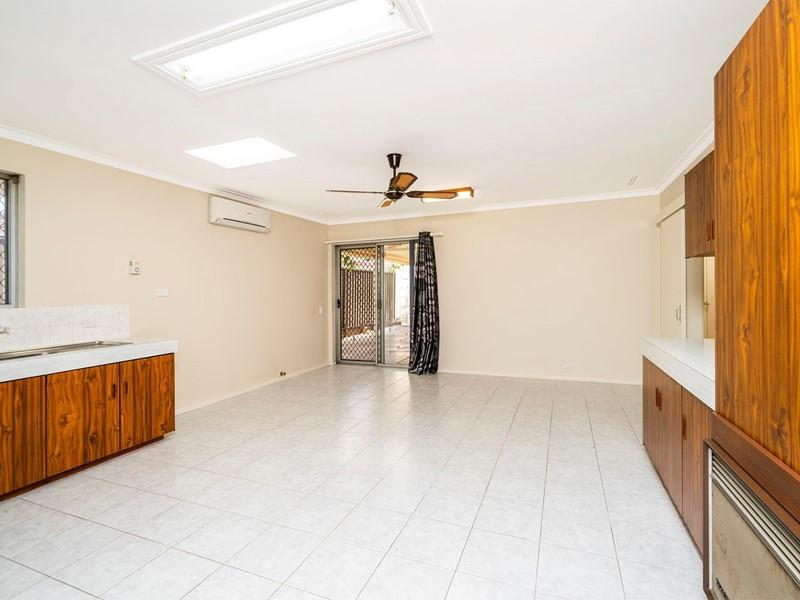 Property for sale in Embleton