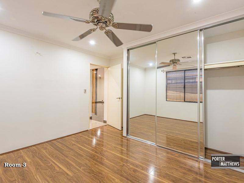 Property for rent in Maddington : Porter Matthews Metro Real Estate