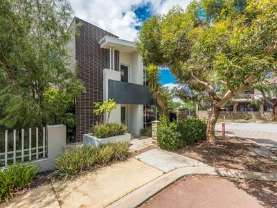 Property for rent in Churchlands : West Coast Real Estate