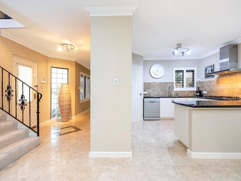 Property for sale in Scarborough : Dempsey Real Estate