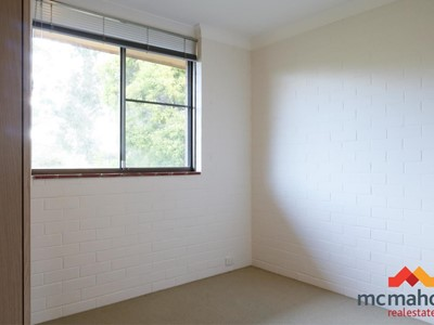 Property for sale in Leederville : McMahon Real Estate
