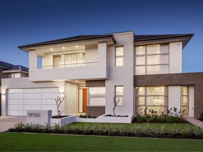 Property for sale in Coogee : Southside Realty
