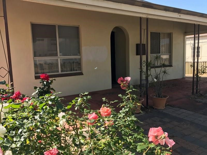 Property for sale in Midland : Passmore Real Estate