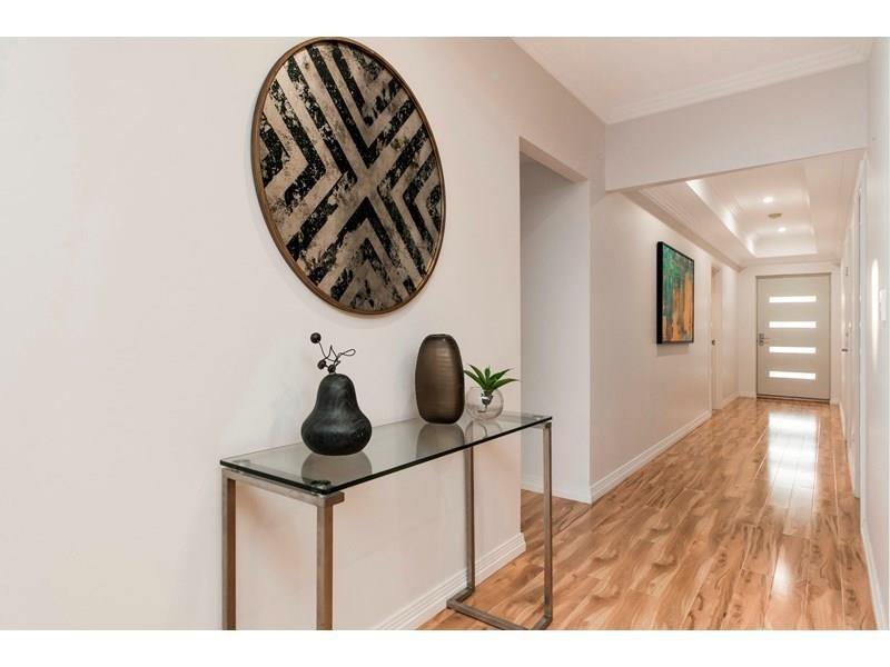 Property for sale in Landsdale : Passmore Real Estate